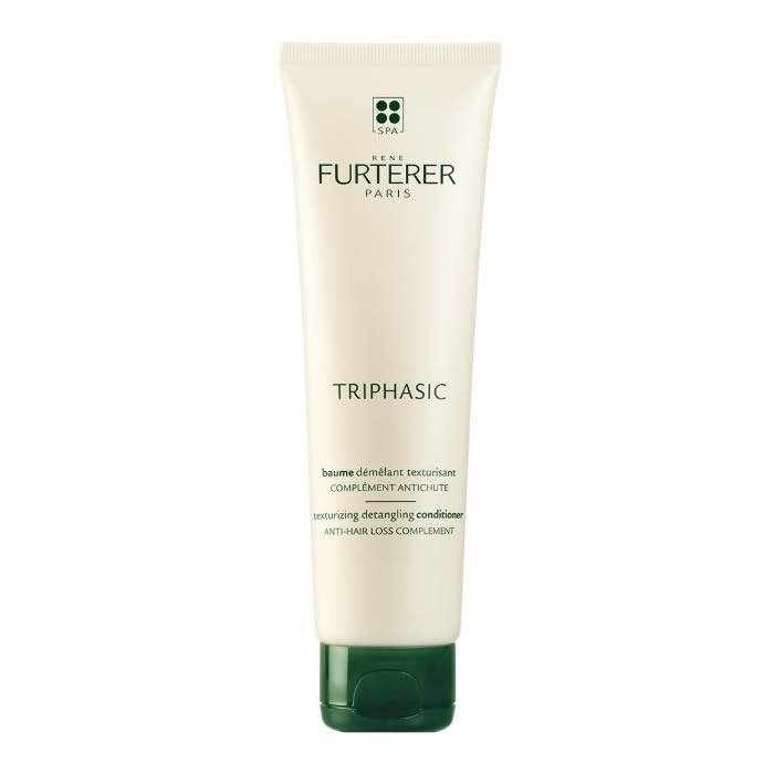 Rene Furterer Triphasic Texturizing Detangling Conditioner 150ml