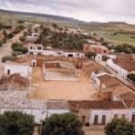image de Araripina Pernambuco n-16