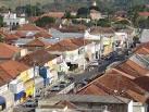 imagem de Junqueirópolis São Paulo n-8