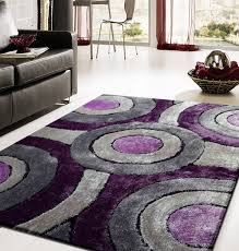 Menards Living Room Chairs by Exterior Outstanding Cheap Area Rugs 5x7 In Round Painting Purple