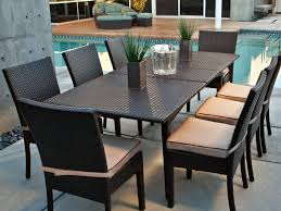 Sears Canada Patio Umbrella by Patio 47 Sears Patio Furniture P 07180909000p Best Option