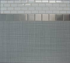 Versailles Tile Pattern Layout by Herringbone Pattern Tile Floor Layouts As Well Floor Tile Patterns