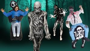 Spirit Halloween Arlington Tx by Halloween Costumes U0026 Official Morphsuits Morphcostumes