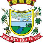 imagem de Santa Lúcia Paraná n-16