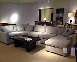 Macys Kenton Sofa Bed by Sofas Macys Sectional Sofa Macys Leather Sofas Sectionals
