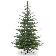 6ft Fibre Optic Christmas Tree Bq by Artificial Mini Christmas Tree Christmas Lights Decoration