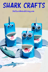 Cake Decorating Books Free by Amazing Shark Activities For Kids Free Printables Natural