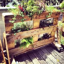100 garden planter plans how to build a garden bridge