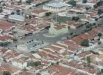 imagem de Jucurutu Rio Grande do Norte n-4