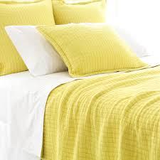 Bed Bath And Bey by Bedrooms Fieldcrest Luxury Matelasse Coverlet Matelasse