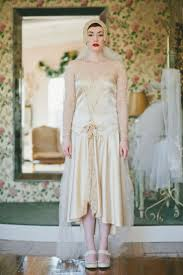 93 best 1920 u0027s wedding gowns u0026 dresses images on pinterest 1920s