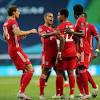 Cỗ máy Bayern Munich và những kỷ lục chờ đón ở chung kết ...