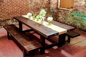 Wayfair Dining Room Tables by Furniture Delectable Rustic Dining Room Table Sets Modern Ideas