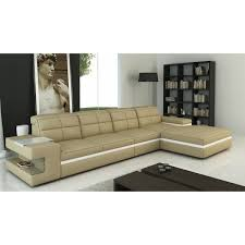 Chateau Dax Leather Sofa Macys by Sofa Set Designs For Living Room 2015 Sofas Pinterest Sofa
