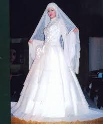 فساتين زفاف images?q=tbn:ANd9GcR