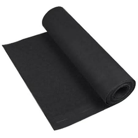 Gap Roofing 30lb 36 in Standard Saturated Roofing Felt 30 lbs
