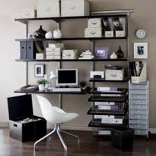 Home Decor Books 2015 by Wall Shelves For Books Home Decor