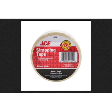 Ace Strapping Tape
