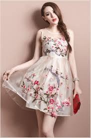 27 best надо купить images on pinterest cheap dresses garden