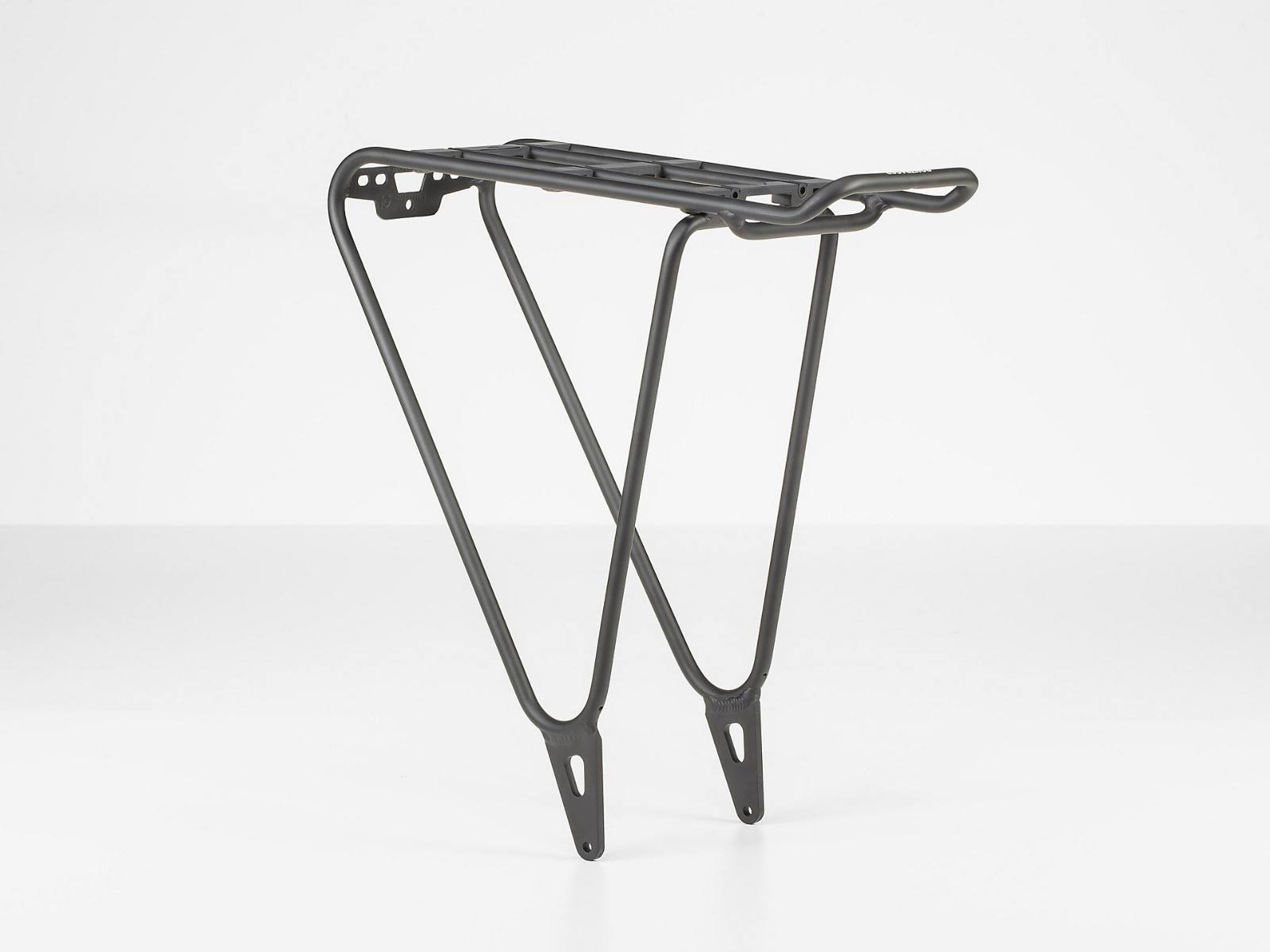 Bontrager Backrack Mik | Black - L
