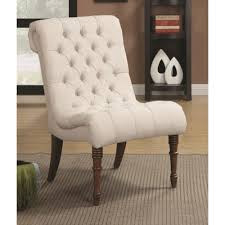 Accent Chairs Living Room Target by Furniture Armless Accent Chair For An Exceptionally Comfortable