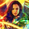 NÓNG: Các review quốc tế đầu tiên về Wonder Woman 1984 chấm ...