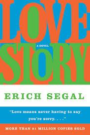 Portada love story