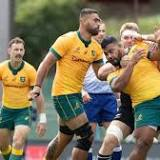 New Zealand vs Australia, Bledisloe Cup second Test live score, stats and commentary