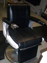 Belmont Barber Chairs Uk by Belmont Mayfair Barbers Chairs X 3 In Bathgate West Lothian