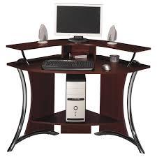 Small Corner Computer Desk Target by Desks Computer Desk Target Corner Computer Desk Sauder Corner