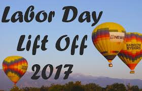 Free Pumpkin Patches In Colorado Springs by Colorado Springs Labor Day Lift Off 2017 Our Family Fun And Tips