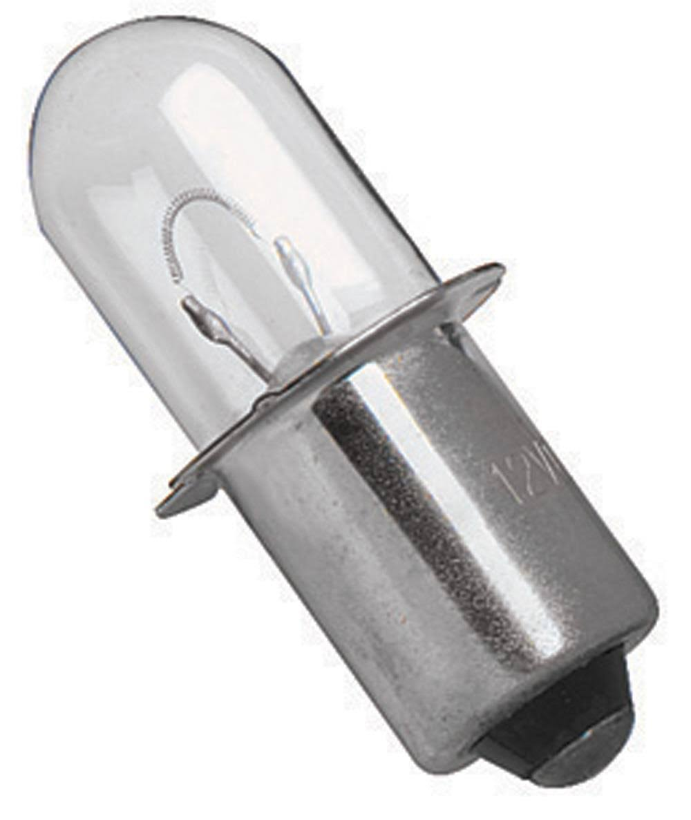 Dewalt Flashlight Replacement Bulb - 18V