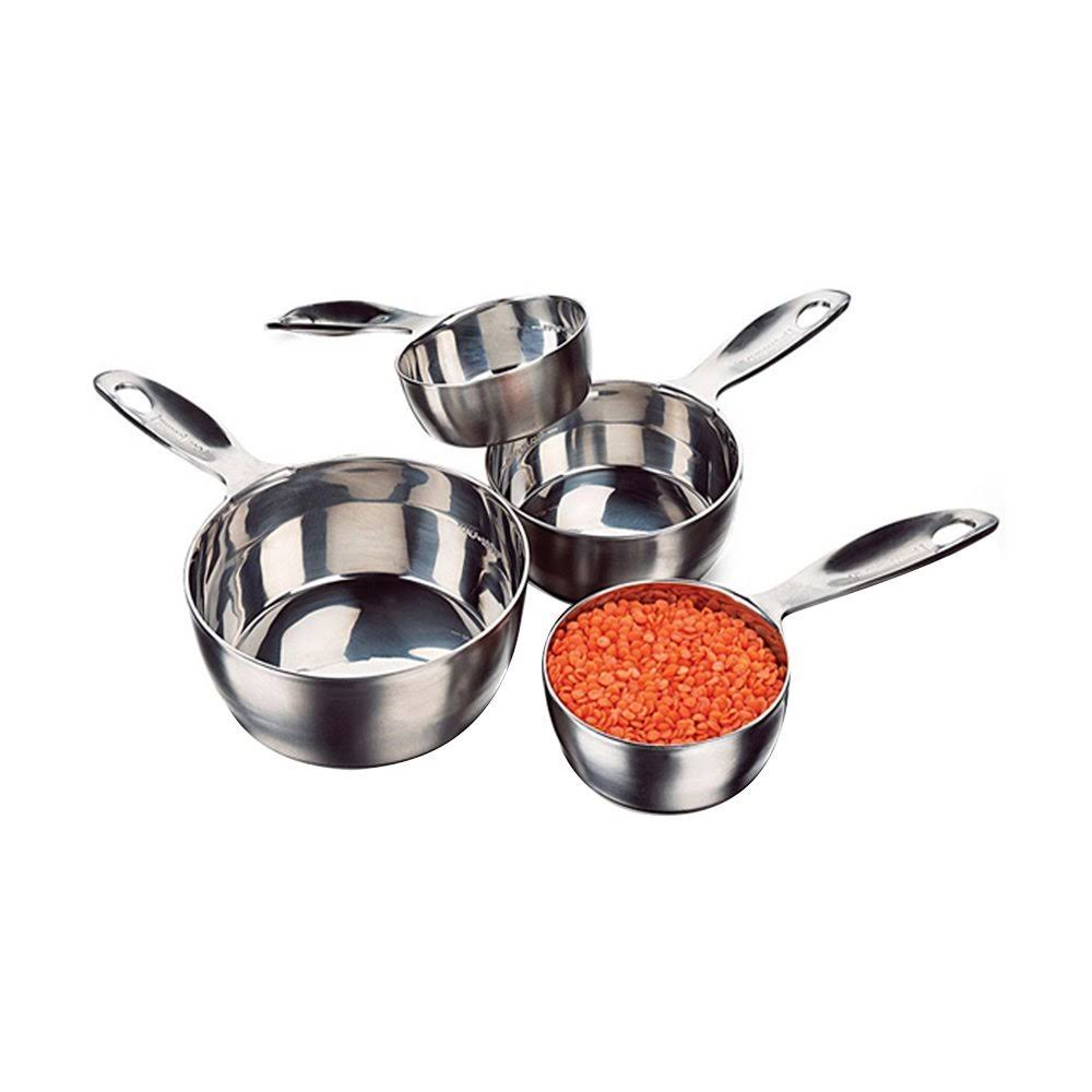 Amco Advanced Performance Measuring Cup Set - 4pcs