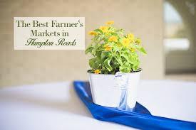 Best Pumpkin Patch Richmond Va by The Best Farmer U0027s Markets In Hampton Roads Hampton Roads