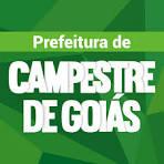 imagem de Campestre de Goiás Goiás n-16