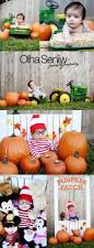 Pumpkin Patch Near Clovis Ca by 17 Best Images About Baby Pics On Pinterest Big Sisters Photo