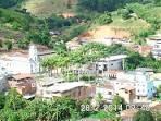 imagem de Entre Folhas Minas Gerais n-8