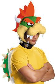 Halloween Express Charlotte Nc by Best 25 Super Mario Bros Costumes Ideas On Pinterest Super
