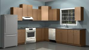 Above Kitchen Cabinet Decorations Pictures by Kitchen Cabinet Designs U2013 Helpformycredit Com