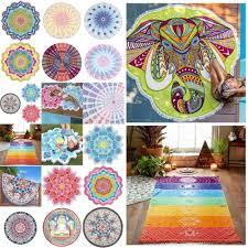 Gypsy Home Decor Nz by Home Décor Materials U0026 Tapestries Ebay