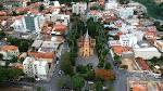 imagem de Itaguara Minas Gerais n-4