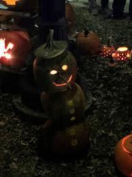 Pumpkin Fest Highwood by Otis Odd Things I U0027ve Seen I Am The Pumpkin Keene 2013 Keene