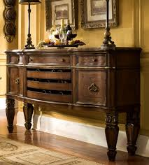 Wayfair Dining Room Tables by Bathroom Engaging Astounding Sideboard Dining Table Furniture