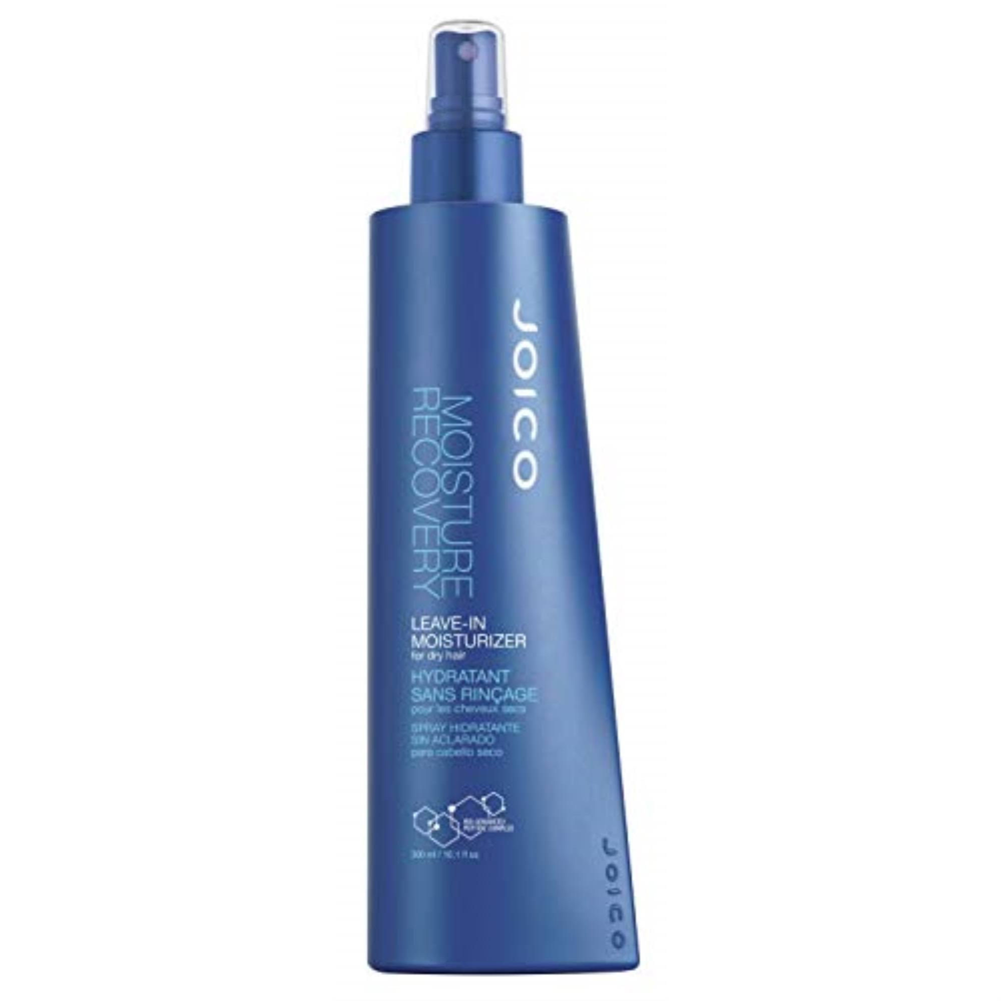 JOICO Moisture Recovery Leave-in Moisturizer - 300ml