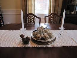 Dining Room Table Decorating Ideas Pictures by Dining Room Table Centerpiece Ideas Spring Dining Room Dining