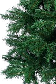 Artificial Christmas Tree 6ft by Brighton Spruce 6ft Artificial Christmas Tree Uniquely Christmas