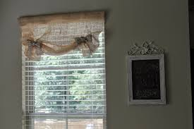 Pink Ruffle Curtain Topper by Burlap Valance 16 Unique Diy Patterns Guide Patterns