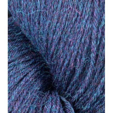 Berroco Ultra Alpaca Fine - 1288 Blueberry Mix