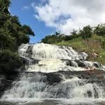 imagem de Ervália Minas Gerais n-16