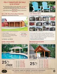 12x20 Storage Shed Kits by Sale Sheds Garages Post U0026 Beam Barns Pavilions For Ct Ma Ri
